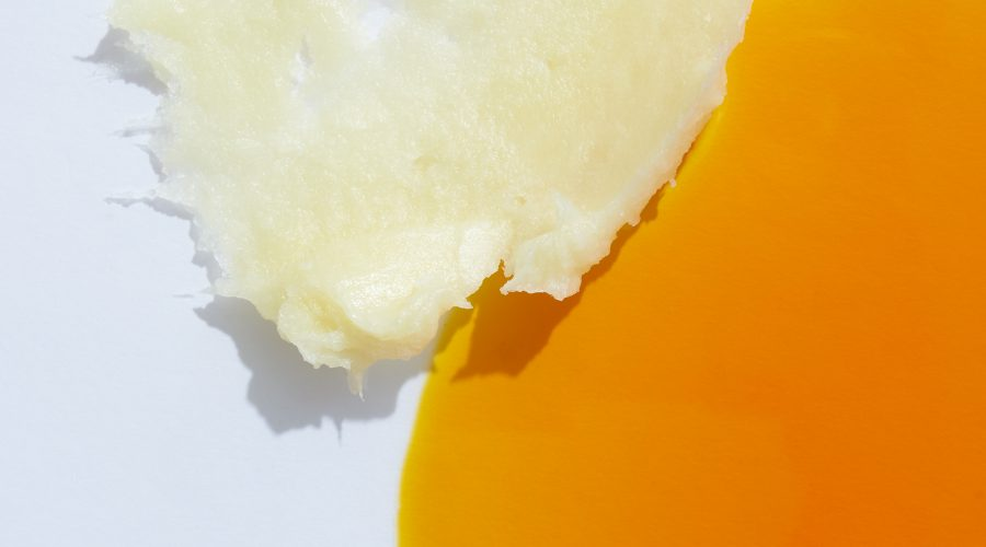 Everything You Need To Know About Nilotica Shea Butter